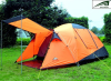 hot sale camping family tent for sale