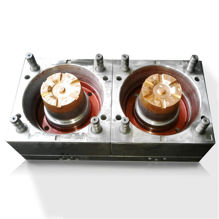 New Arrival Flowerpot Mould <strong>Injection</strong>,Garden Pot Mold For Furniture Garden good quality