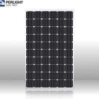 Wholesale Customized Good Quality New-Solar Energy Systems