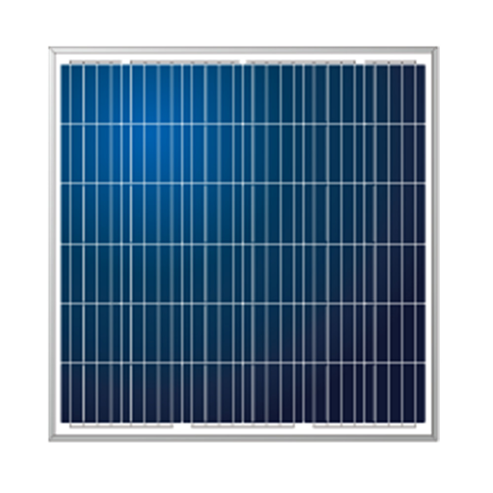 Mono and <strong>Poly</strong> 10W 15W 20w 30w 40w 50w 100w 150w 12v Solar Panel from China Factory Solar Module