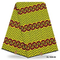 New design veritable dutch super wax java print fabric colored muslin african prints