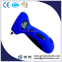Tire Pressure Gauge supplier in China