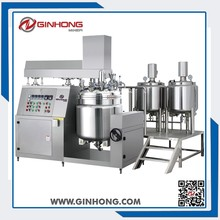 CE lotion making liquid foundation making machine emulsifying machine,emulsifying machine