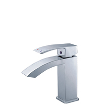 bathroom accessory stainless steel faucet bathroom faucet sanitary ware water taps