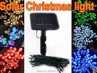 led twinkling christmas decoration light