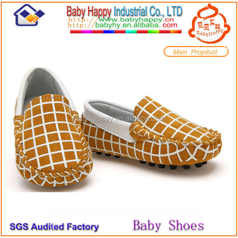 High Quality Boys 2014 New Style Casual Shoes