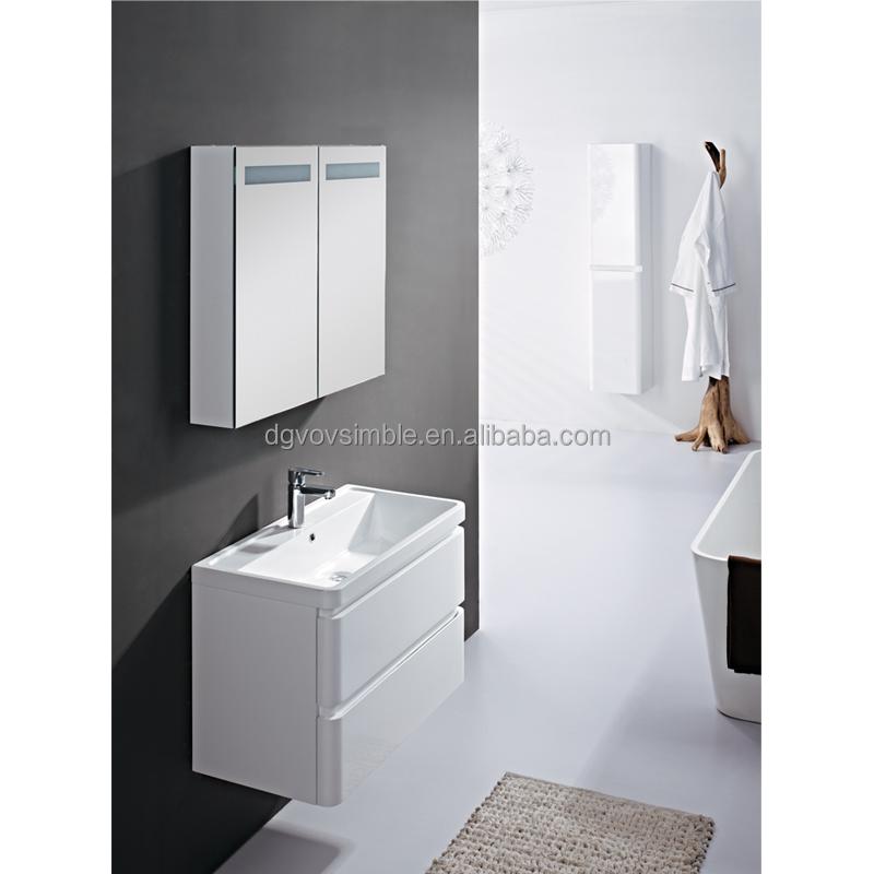modern elegance bathroom buy bathroom cabinets toilet