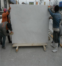white marble composite marble marble white afghanistan