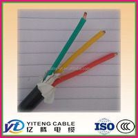 power cord electrical wiring copper wire