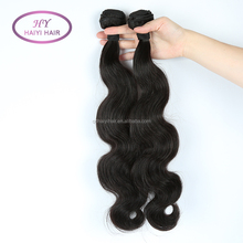 Factory Wholesale Top Grade High Quality Wholesale Healthy Ends Brazilian Hair unprocessed virgin brazilian hair