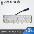 3 years warranty SMD5050 30W/40W/50W LED module with Constant-current driver