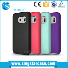 High demand export products guangzhou mobile phone case import cheap goods from china