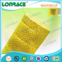 New Design Products Heat Insulation Mineral Wool Cutting