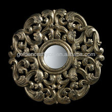 small design decorative wall mirror