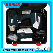 Power automatic best value brands online shopping hand tools