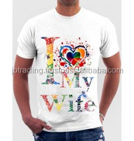 cheap customize t shirt design /wholesale t shirts indian suppliers .