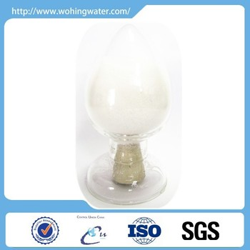 ENCAPSULATED AMMONIUM PERSULFATE with different particle size between 10mesh-oil drilling muds
