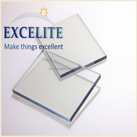 GE lexan polycarbonate sheet