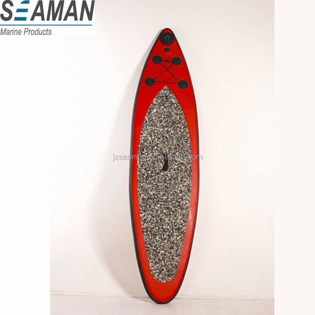 customized inflatable SUP stand up paddle board
