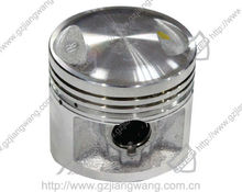 Hot Sell Motorcycle Piston,Hot Sell In South America, The Middle East,North Africa
