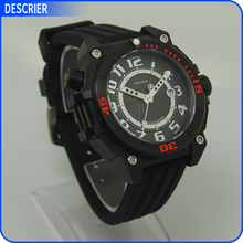 High Quality 100atm Top Level Waterproof Men Watches Wrist Watch Diver