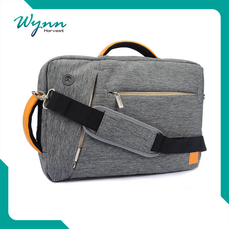 Famous brand pictures of laptop bag bag for notebook