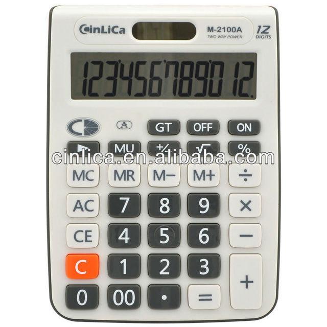 cost function calculator / graphing calculator /pregnancy calculator