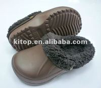 warm winter house shoes