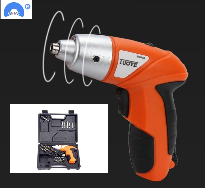 Quick Charge Electric Cordless <strong>Drill</strong> for Woodworking