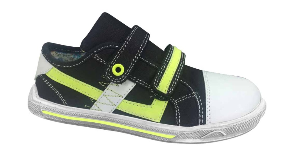 Boy kids sports shoes leisure shoes