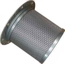 air filter for compressor
