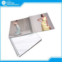 dranatic design grand and graceful style custom catalog