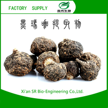 SR High Quality Maca Root Extract As Black Maca For Men Sexual/ Maca Powder Sex Tonic For Men