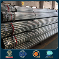 gi pipe specification price list fitting names and parts