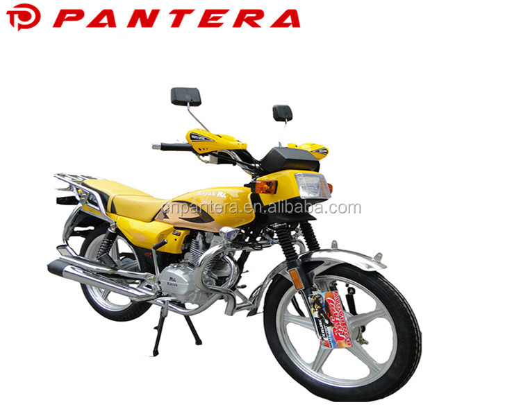 Most Cheap Durable 150CC Street Chinese Motorcycle Brands
