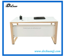 Islamabad pictures for glass office furniture office desk executive table