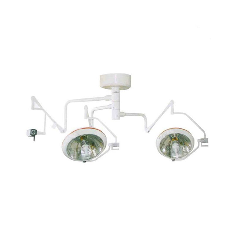 Surgery Shadowless Lamp YDZ700/500-TV
