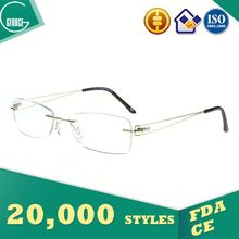 Cheap Progressive Eyeglasses, green color contact lenses, goggles for men in fashion