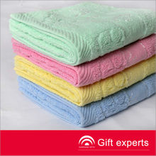 low price salon towels in best quality