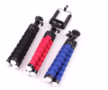 Custom Mini Phone Lightweight Telescope Pocket Tripod Selfie Stick