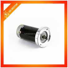 factory dc motor 24volt high speed