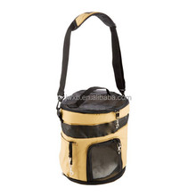Tote kittens carrier cat carrier new designed soft base