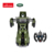 Rastar rc toy vehicle 1 14 scale land rover plastic electric robot car toy