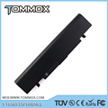 New Li-ion Replacement Laptop Battery for SAMSUNG RC510,RC520,RF410,RF510,RF511,RF710,RF711,RV408,RV411,RV415,RV508,RV509