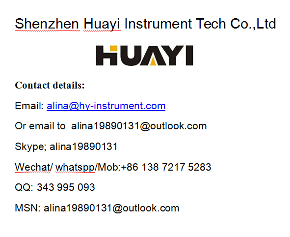 Endress&Hauser E+H FTL20-0025 Level Limit Switch Liquiphant, original E +H Liquiphant T FTL20 Level Limit Switch FTL20-0025