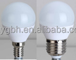 China factory direct sales best selling C37 E14 E27 led bulb with 2 years warranty