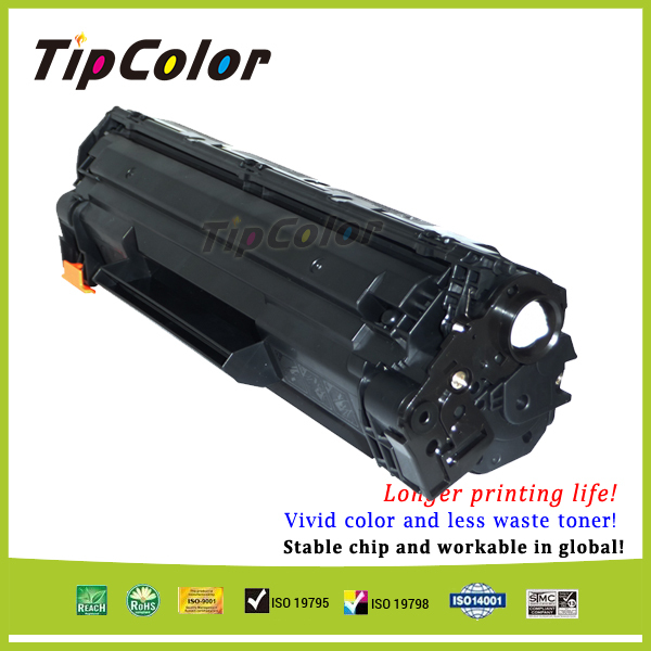 Uninterrupted Printing Compatible Canon FX 10 Toner Cartridge Canon FX10 Toner Cartridge