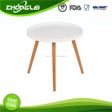 Top Grade Brand New Design Lowest Cost Promotional Creative Desk Table