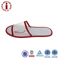 Wholesale Cheap Disposable Anti-slip Doctor Slipper