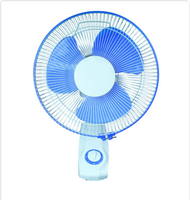 COMFORTS ISI TABLE / WALL / EXHAUST FANS Wall Fan